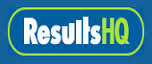 Results HQ